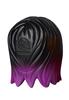 Black_hair_dry_head-restore_junnosuke_abe_prestige-vag_vinyl_artist_gacha-medicom_toy-trampt-295590t
