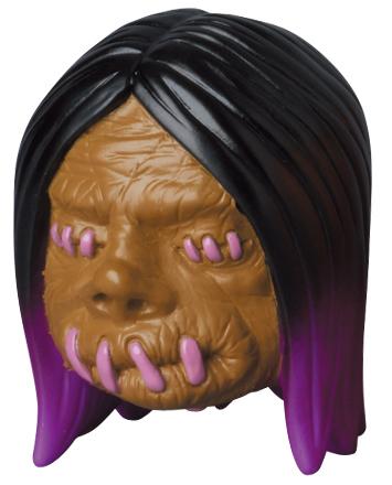 Black_hair_dry_head-restore_junnosuke_abe_prestige-vag_vinyl_artist_gacha-medicom_toy-trampt-295591m