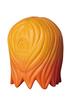 Orange_hair_dry_head-restore_junnosuke_abe_prestige-vag_vinyl_artist_gacha-medicom_toy-trampt-295592t