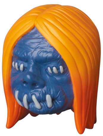 Orange_hair_dry_head-restore_junnosuke_abe_prestige-vag_vinyl_artist_gacha-medicom_toy-trampt-295593m
