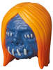 Orange_hair_dry_head-restore_junnosuke_abe_prestige-vag_vinyl_artist_gacha-medicom_toy-trampt-295593t