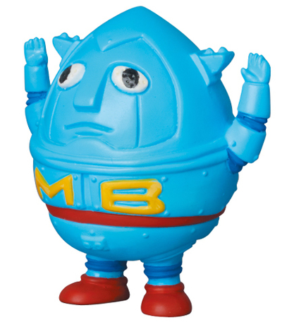 Blue_mad_baron-zollmen_mirock_toy_yowohei_kaneko_kaneko_yowohei_prestige-vag_vinyl_artist_gacha-medi-trampt-295594m