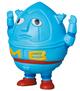Blue_mad_baron-zollmen_mirock_toy_yowohei_kaneko_kaneko_yowohei_prestige-vag_vinyl_artist_gacha-medi-trampt-295594t