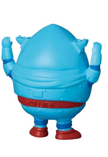 Blue_mad_baron-zollmen_mirock_toy_yowohei_kaneko_kaneko_yowohei_prestige-vag_vinyl_artist_gacha-medi-trampt-295595m