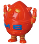 Red_mad_baron-zollmen_mirock_toy_yowohei_kaneko_kaneko_yowohei_prestige-vag_vinyl_artist_gacha-medic-trampt-295598t