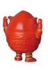 Red_mad_baron-zollmen_mirock_toy_yowohei_kaneko_kaneko_yowohei_prestige-vag_vinyl_artist_gacha-medic-trampt-295599t