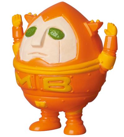 Orange_mad_baron-zollmen_mirock_toy_yowohei_kaneko_kaneko_yowohei_prestige-vag_vinyl_artist_gacha-me-trampt-295600m
