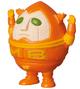 Orange_mad_baron-zollmen_mirock_toy_yowohei_kaneko_kaneko_yowohei_prestige-vag_vinyl_artist_gacha-me-trampt-295600t