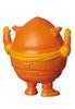Orange_mad_baron-zollmen_mirock_toy_yowohei_kaneko_kaneko_yowohei_prestige-vag_vinyl_artist_gacha-me-trampt-295601t