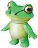 Green Keyo Boy