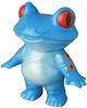 Blue Keyo Boy