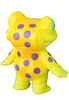 Yellow_keyo_boy-takepiko-vag_vinyl_artist_gacha-medicom_toy-trampt-295642t