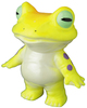 Yellow Keyo Boy