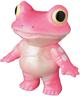 Pink Keyo Boy