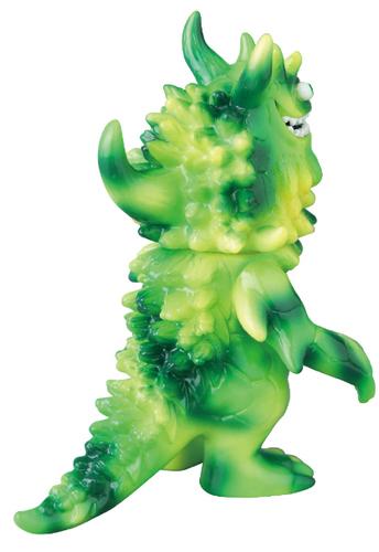 Green_camo_rangeas-t9g_takuji_honda-vag_vinyl_artist_gacha-medicom_toy-trampt-295656m