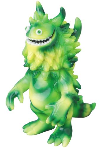 Green_camo_rangeas-t9g_takuji_honda-vag_vinyl_artist_gacha-medicom_toy-trampt-295657m
