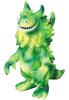Green_camo_rangeas-t9g_takuji_honda-vag_vinyl_artist_gacha-medicom_toy-trampt-295657t
