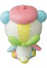 Pink_hat_kuma_kum-hikari_bambi-vag_vinyl_artist_gacha-medicom_toy-trampt-295666t