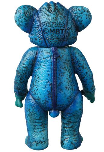 Blue_it_bear-milk_boy_toys-vag_vinyl_artist_gacha-medicom_toy-trampt-295679m
