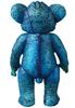 Blue_it_bear-milk_boy_toys-vag_vinyl_artist_gacha-medicom_toy-trampt-295679t