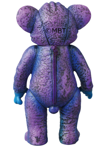 Purple_it_bear-milk_boy_toys-vag_vinyl_artist_gacha-medicom_toy-trampt-295682m