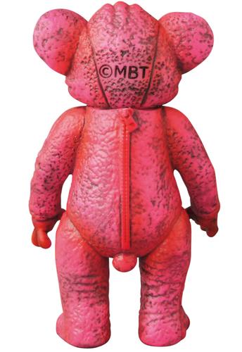 Red_it_bear-milk_boy_toys-vag_vinyl_artist_gacha-medicom_toy-trampt-295683m
