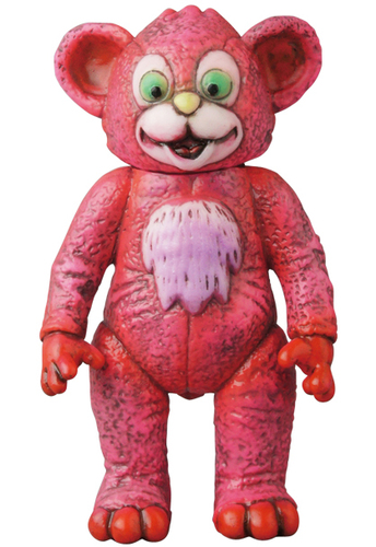 Red_it_bear-milk_boy_toys-vag_vinyl_artist_gacha-medicom_toy-trampt-295684m