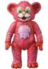 Red IT Bear