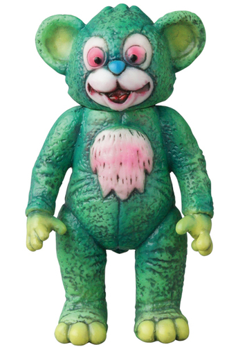 Green_it_bear-milk_boy_toys-vag_vinyl_artist_gacha-medicom_toy-trampt-295685m