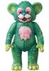 Green IT Bear