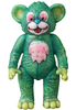 Green_it_bear-milk_boy_toys-vag_vinyl_artist_gacha-medicom_toy-trampt-295685t