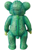 Green_it_bear-milk_boy_toys-vag_vinyl_artist_gacha-medicom_toy-trampt-295686t