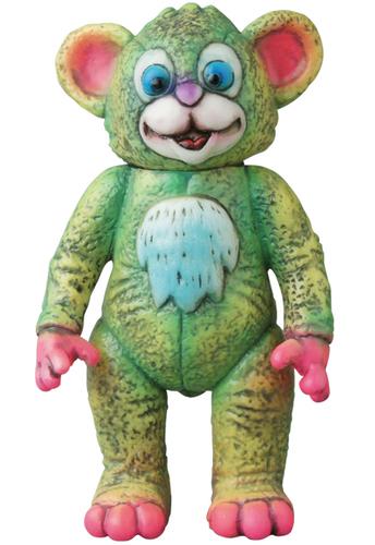 Light_green_it_bear-milk_boy_toys-vag_vinyl_artist_gacha-medicom_toy-trampt-295687m