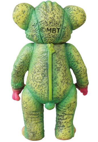 Light_green_it_bear-milk_boy_toys-vag_vinyl_artist_gacha-medicom_toy-trampt-295688m