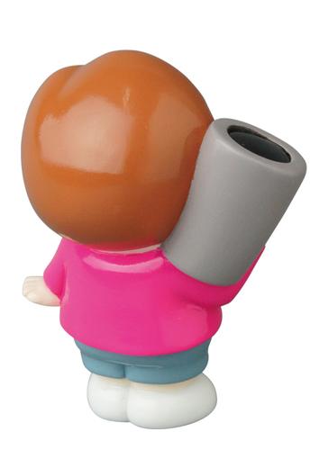 Pink_shirt_bun_ho_kun-frogman-vag_vinyl_artist_gacha-medicom_toy-trampt-295700m