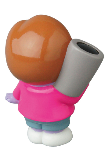 Pink_shirt_bun_ho_kun-frogman-vag_vinyl_artist_gacha-medicom_toy-trampt-295705m