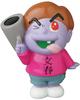 Pink_shirt_bun_ho_kun-frogman-vag_vinyl_artist_gacha-medicom_toy-trampt-295706t