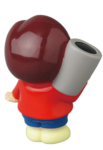 Red_shirt_bun_ho_kun-frogman-vag_vinyl_artist_gacha-medicom_toy-trampt-295707m