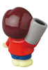 Red_shirt_bun_ho_kun-frogman-vag_vinyl_artist_gacha-medicom_toy-trampt-295707t