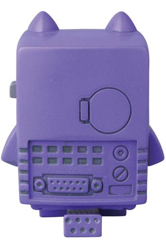 Baketan_no1_purple-cherri_polly-vag_vinyl_artist_gacha-medicom_toy-trampt-295711m