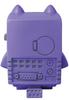 Baketan_no1_purple-cherri_polly-vag_vinyl_artist_gacha-medicom_toy-trampt-295711t