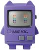 Baketan_no1_purple-cherri_polly-vag_vinyl_artist_gacha-medicom_toy-trampt-295712t