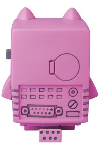 Baketan_no1_pink-cherri_polly-vag_vinyl_artist_gacha-medicom_toy-trampt-295718m