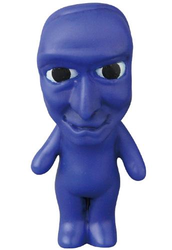 Purple_demon-mirock_toy_yowohei_kaneko_prestige_noprops-vag_vinyl_artist_gacha-medicom_toy-trampt-295719m