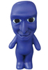 Purple_demon-mirock_toy_yowohei_kaneko_prestige_noprops-vag_vinyl_artist_gacha-medicom_toy-trampt-295719t