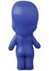 Purple_demon-mirock_toy_yowohei_kaneko_prestige_noprops-vag_vinyl_artist_gacha-medicom_toy-trampt-295720t