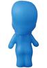 Blue_bloody_demon-mirock_toy_yowohei_kaneko_prestige_noprops-vag_vinyl_artist_gacha-medicom_toy-trampt-295722t