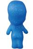 Blue_glitter_demon-mirock_toy_yowohei_kaneko_prestige_noprops-vag_vinyl_artist_gacha-medicom_toy-trampt-295723t