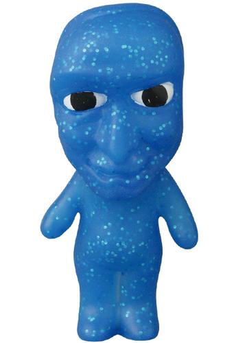 Blue_glitter_demon-mirock_toy_yowohei_kaneko_prestige_noprops-vag_vinyl_artist_gacha-medicom_toy-trampt-295724m