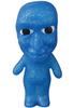 Blue_glitter_demon-mirock_toy_yowohei_kaneko_prestige_noprops-vag_vinyl_artist_gacha-medicom_toy-trampt-295724t